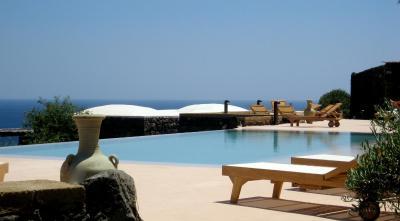 Pantelleria Dream - Pantelleria - Foto 1