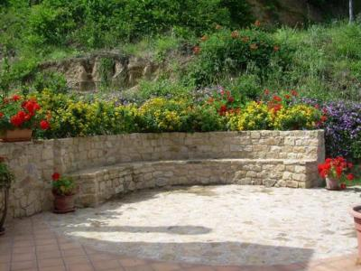Agriturismo Villa Luca - Sant'Agata di Militello - Foto 26