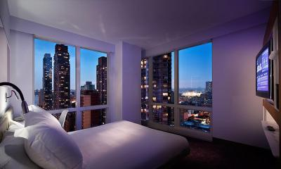yotel times square  new york city  ny booking com