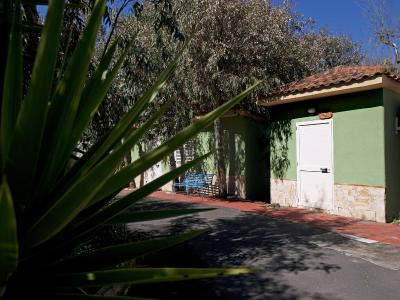 Villaggio Albergo Internazionale La Plaja - Catania - Foto 26