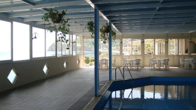 Hotel Kennedy - Sant'Alessio Siculo - Foto 11