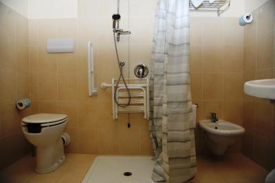 Viola Palace Hotel - Villafranca Tirrena - Foto 11