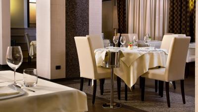 Viola Palace Hotel - Villafranca Tirrena - Foto 39