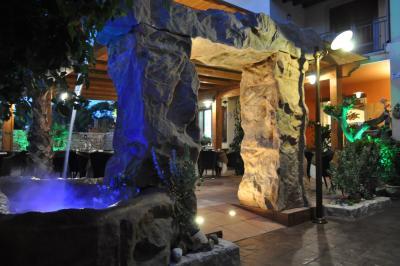 Krimar Hotel - San Vito Lo Capo - Foto 1