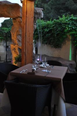 Krimar Hotel - San Vito Lo Capo - Foto 7