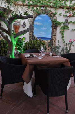 Krimar Hotel - San Vito Lo Capo - Foto 20