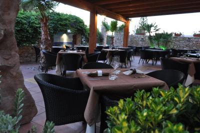 Krimar Hotel - San Vito Lo Capo - Foto 15