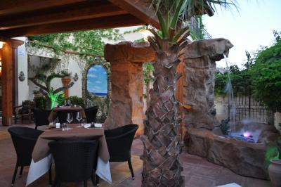 Krimar Hotel - San Vito Lo Capo - Foto 14