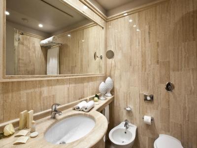 Grand Hotel Baia Verde - Catania - Foto 7