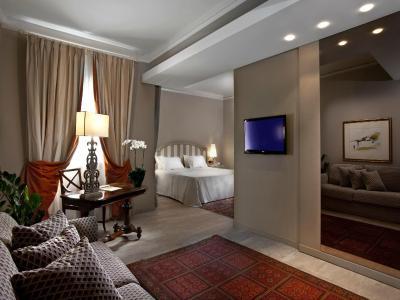 Grand Hotel Baia Verde - Catania - Foto 12