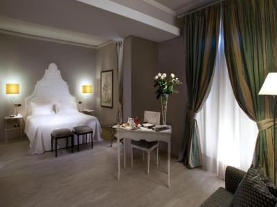 Grand Hotel Baia Verde - Catania - Foto 29