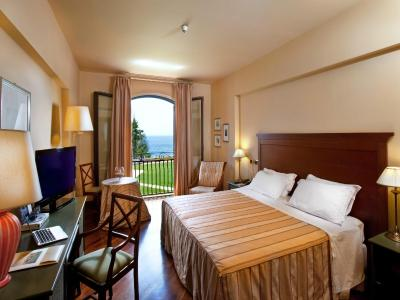 Grand Hotel Baia Verde - Catania - Foto 31