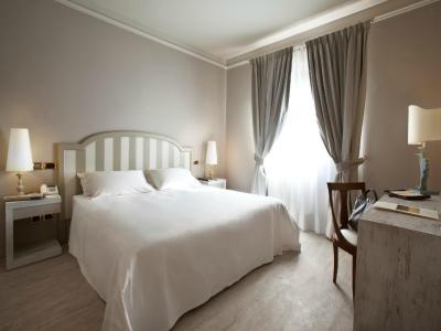 Grand Hotel Baia Verde - Catania - Foto 32