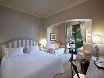 Grand Hotel Baia Verde - Catania - Foto 34