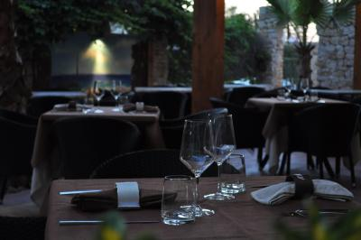 Krimar Hotel - San Vito Lo Capo - Foto 5