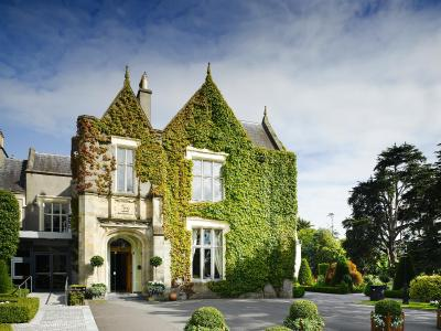 Hotel ballymascanlon house dundalk ireland - Hotels in dundalk with swimming pool ...