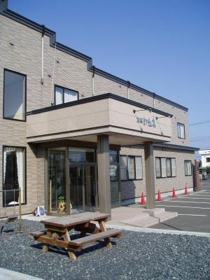 photo.5 of旅館 いわ木