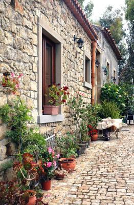 San Noto Turismo Rurale - Ficarra - Foto 19