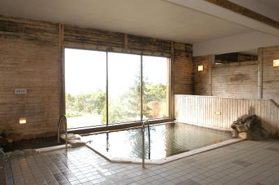 photo.5 of利尻マリンホテル