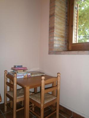 Casa de campo Ca La Mestra (España Capolat) - Booking.com
