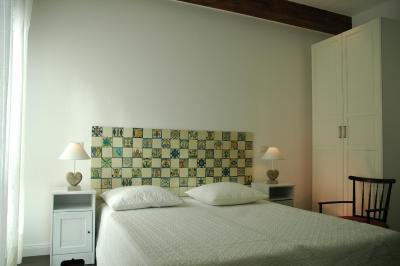 Casa Alba B&B Siciliano - Caltagirone - Foto 10