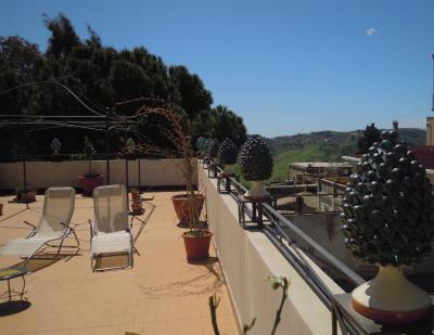 Casa Alba B&B Siciliano - Caltagirone - Foto 9