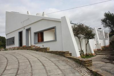 B&B Casa Solare Rakalia - Marsala - Foto 14