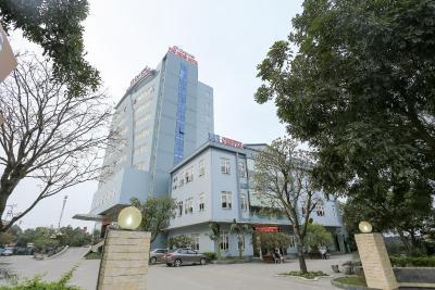 Phu Hung Hotel