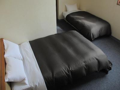 photo.5 of昭和新山ユースホステル