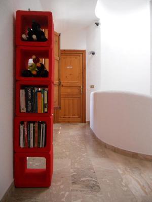 B&B Casa Solare Rakalia - Marsala - Foto 31