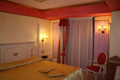Hotel Il Principe - Milazzo - Foto 19
