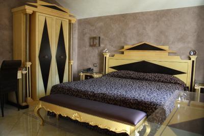 Hotel Il Principe - Milazzo - Foto 24