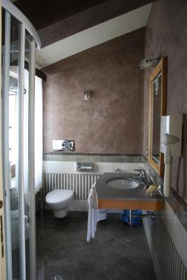 Hotel Il Principe - Milazzo - Foto 26