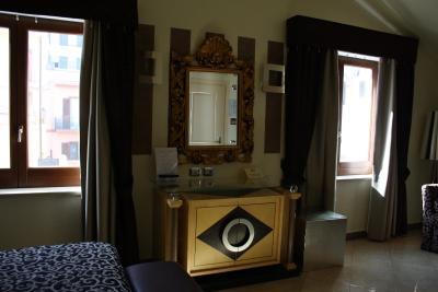 Hotel Il Principe - Milazzo - Foto 27
