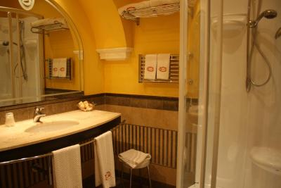 Hotel Il Principe - Milazzo - Foto 29