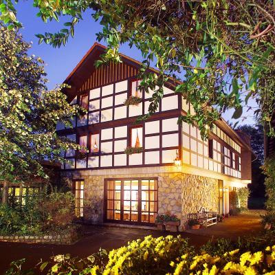 landhotel der schwallenhof deutschland bad driburg. Black Bedroom Furniture Sets. Home Design Ideas
