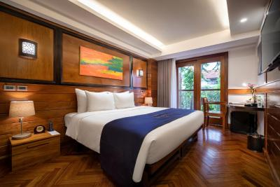 Hai Bay Hotel