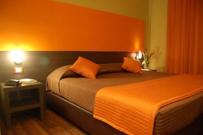 Andrea Doria Hotel - Marina di Ragusa - Foto 3