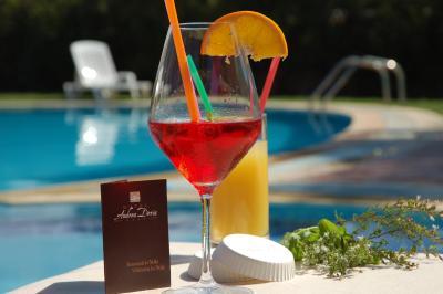 Andrea Doria Hotel - Marina di Ragusa - Foto 2
