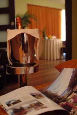 Andrea Doria Hotel - Marina di Ragusa - Foto 11