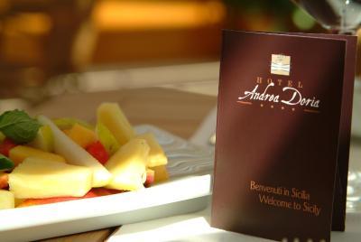 Andrea Doria Hotel - Marina di Ragusa - Foto 23