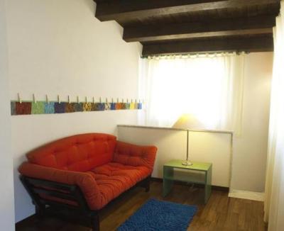 Residence La Mattanza - Trapani - Foto 19