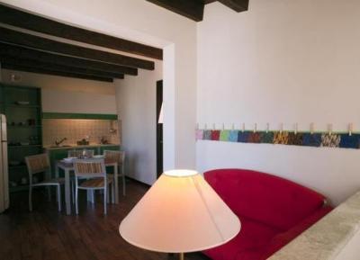 Residence La Mattanza - Trapani - Foto 20