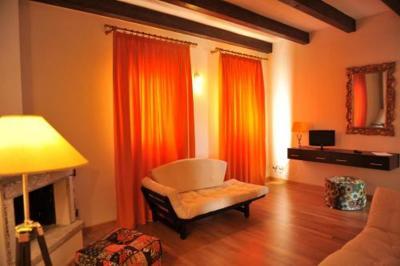 Residence La Mattanza - Trapani - Foto 13