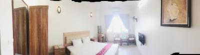 666 Hostel