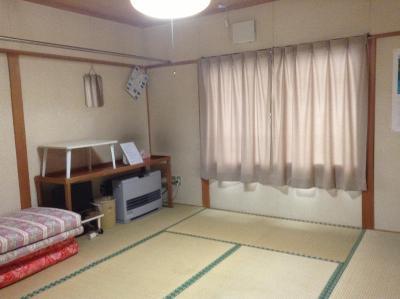 photo.5 of民宿あきば