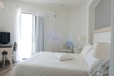 Hotel Mea - Lipari - Foto 11
