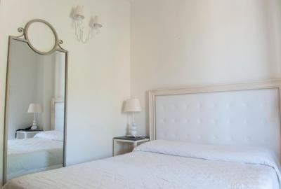Hotel Mea - Lipari - Foto 12