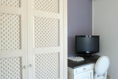 Hotel Mea - Lipari - Foto 13