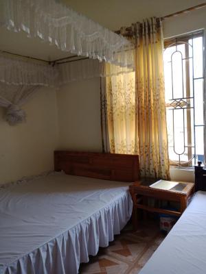 Nhà nghỉ Minh Hạnh